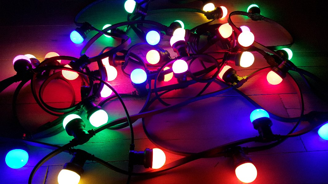 Prikkabel Led Lampen : Bemerkenswerte inspiration led lampen e w und beste pcs e