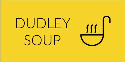 Thumbnail for Convening the Dudley SOUP team