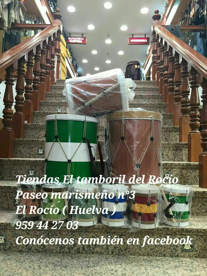 Periódico Rociero on Twitter:
