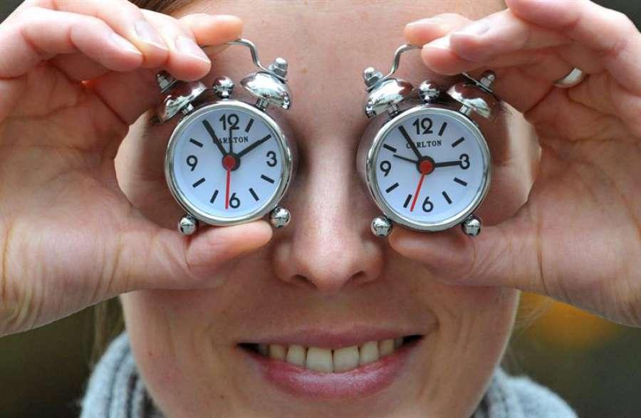 Ora Legale 2016: Cambio orario Domenica 27 marzo, durante la notte di Pasqua
