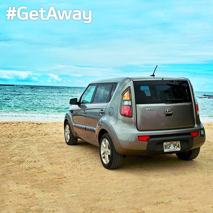 Kia South Miami >> South Miami Kia On Twitter Let The Sea Breeze Set Your