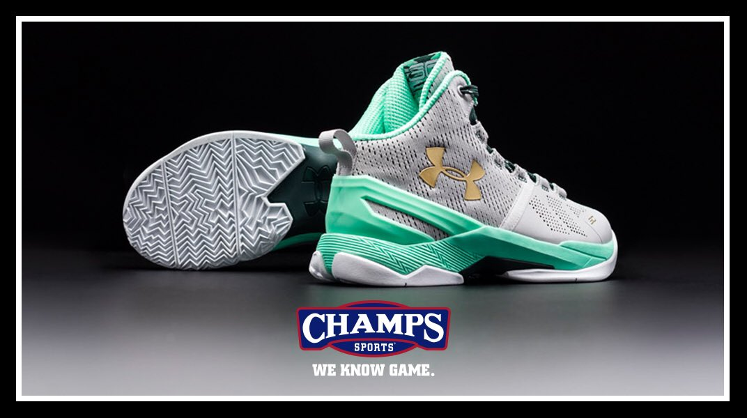 85a1348337a Champs Sports on Twitter