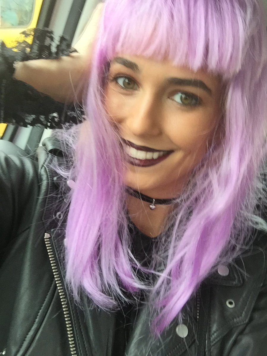 Instagram Yolandi Visser naked (82 foto and video), Pussy, Cleavage, Boobs, legs 2019