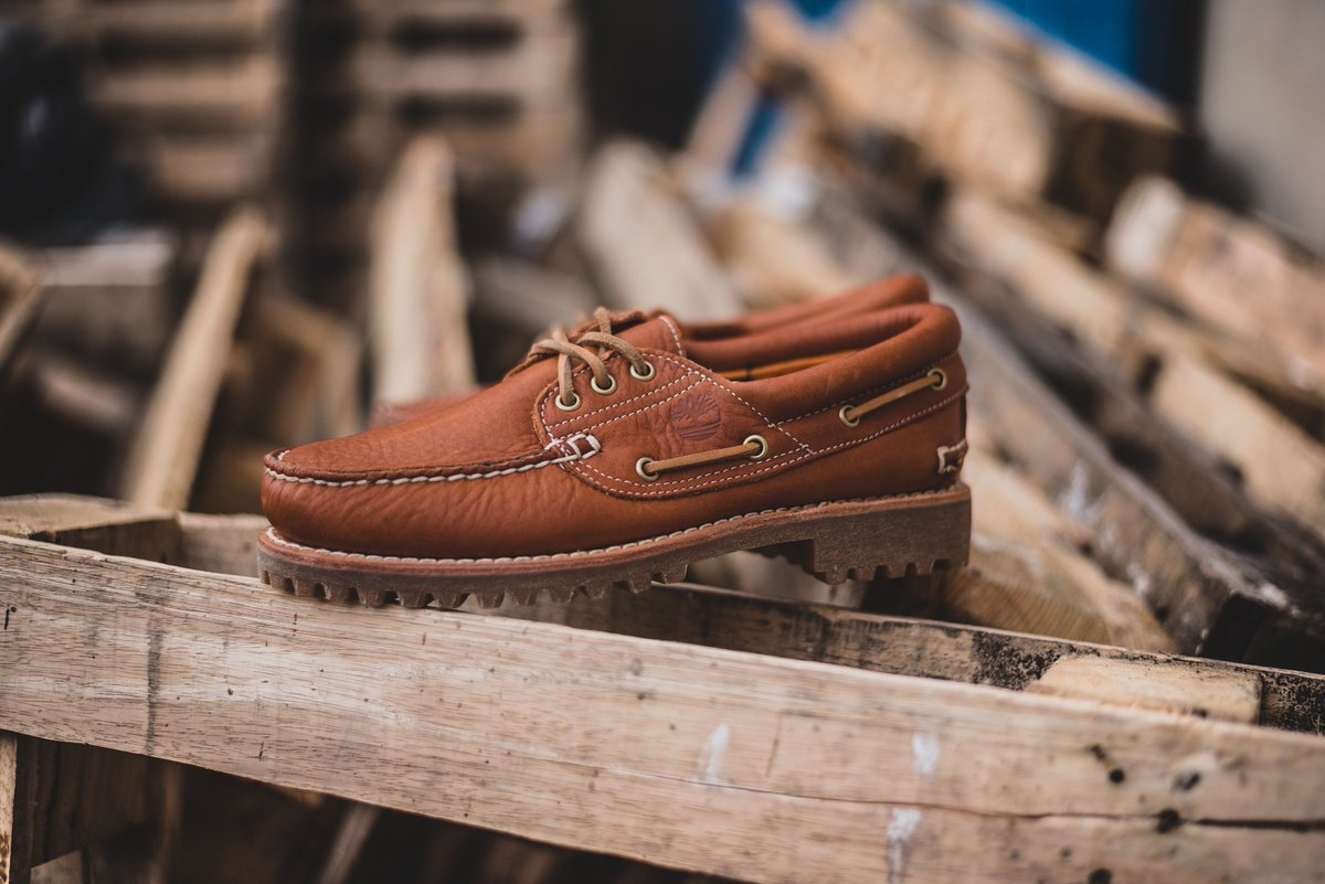 aceptable Arte Abrasivo  timberland authentics 3 eye buy clothes shoes online