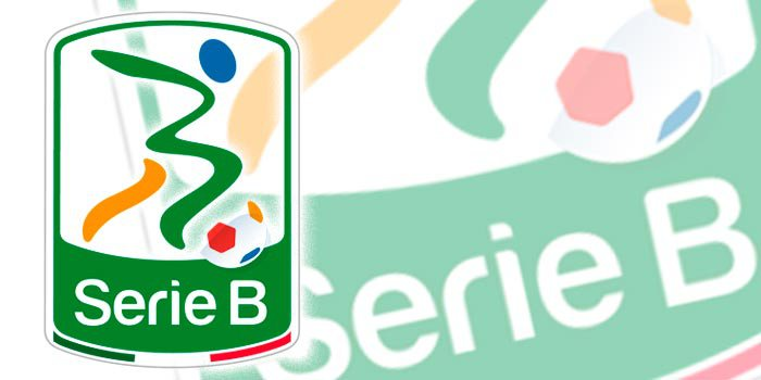 SPEZIA TRAPANI Streaming Diretta gratis Sky VIDEO TV Serie B Playoff