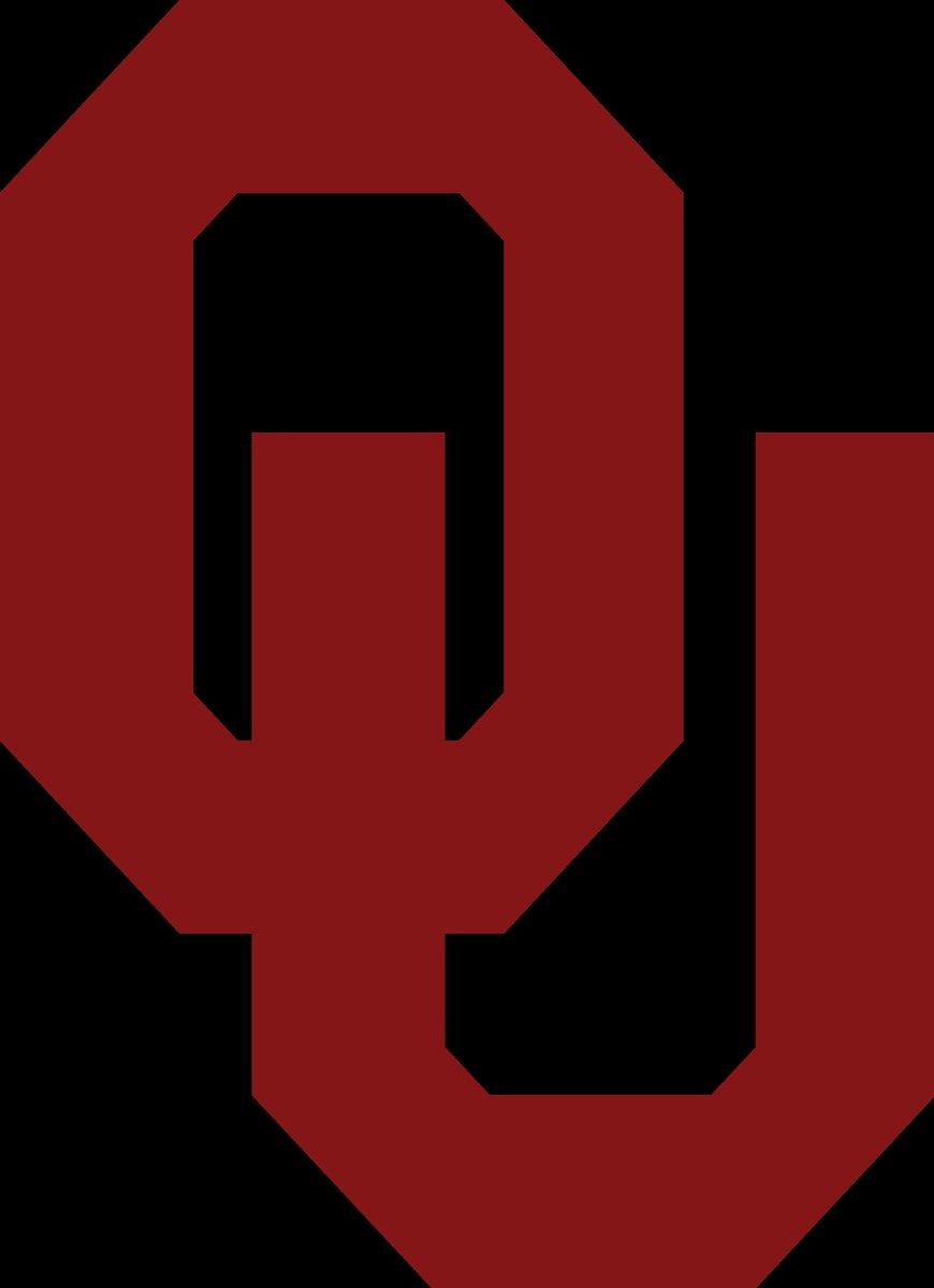 Final Four Oklahomaboomer Twitter
