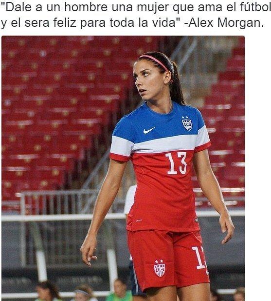 Frases De Fútbol On Twitter Tomen Consejo Mujeres