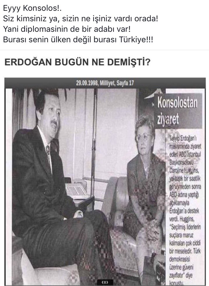 AklmaGelmiken Eyyy Konsolos LkUruna 5Binehit JitemGeriDnsn Trkiyempictwitter EbhOKooCUG