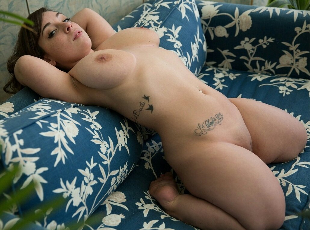 sexy midgets with nice tits