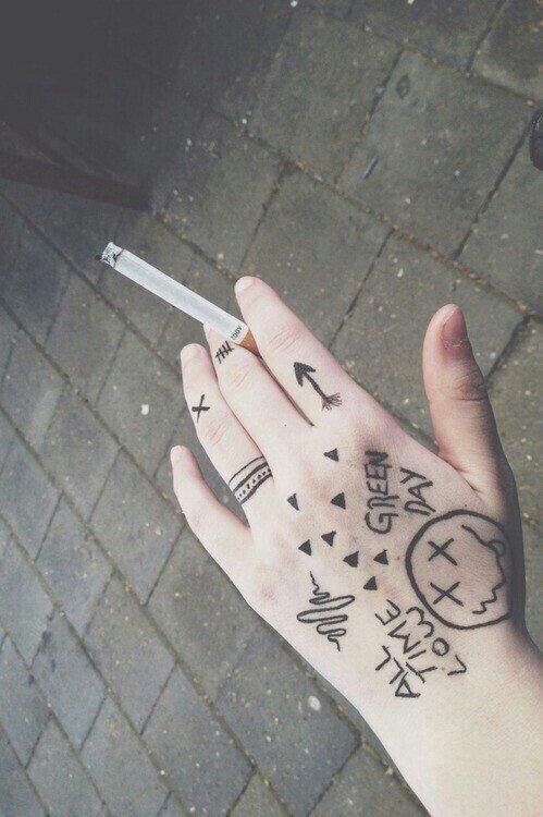 Aesthetics On Twitter Tattoo Ideas Pt 1 Https T Co J5rgupp5r9