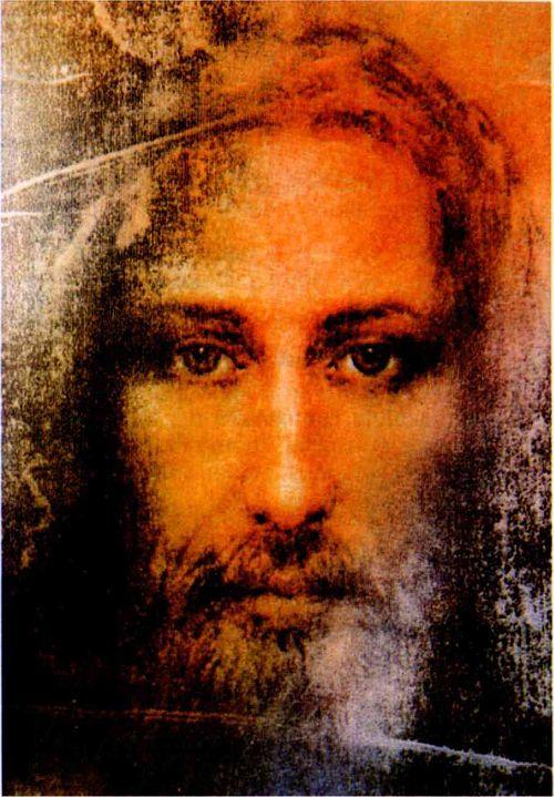 Michel blogue/L'Idéal Du Divin c'est de croire en Dieu.../Croire en l'Évangile/Croire en Son Église/ CegaGzPXEAEXjKZ