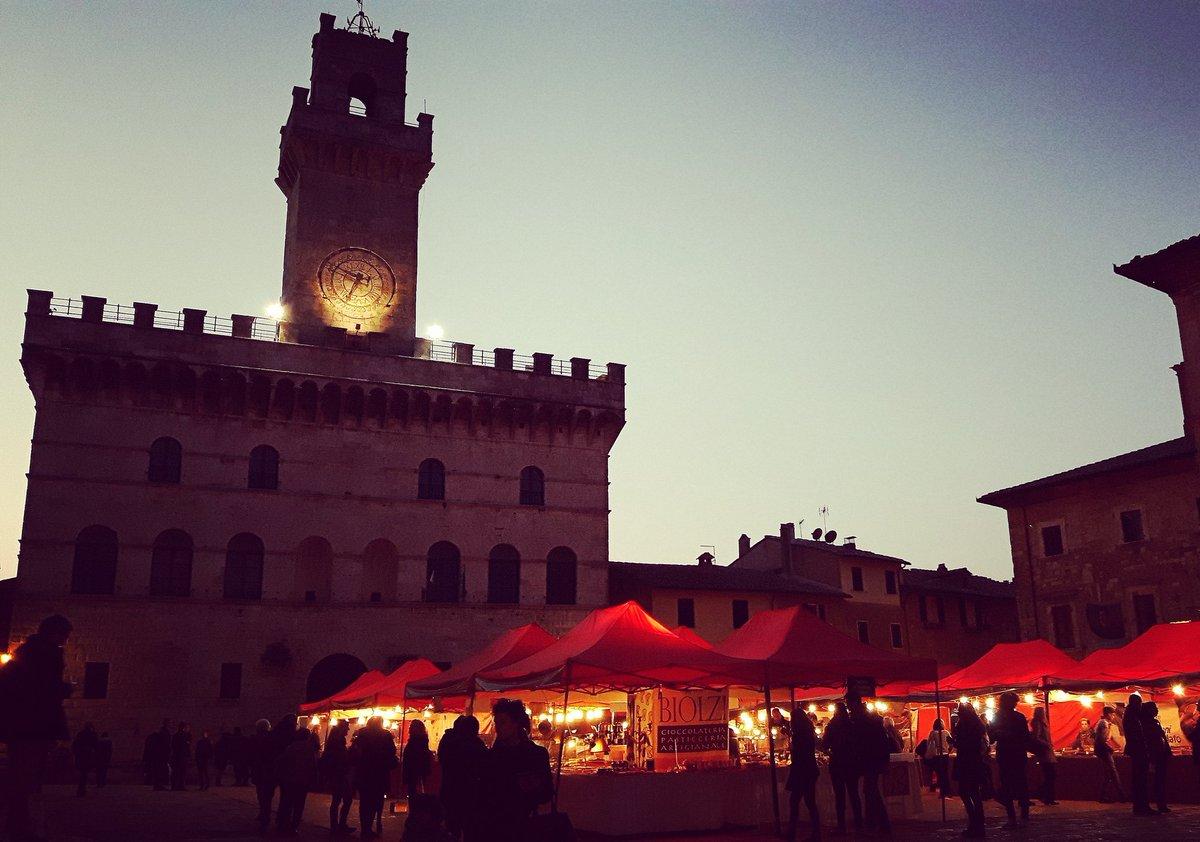 Thumbnail for Pasqua 2016 a Montepulciano