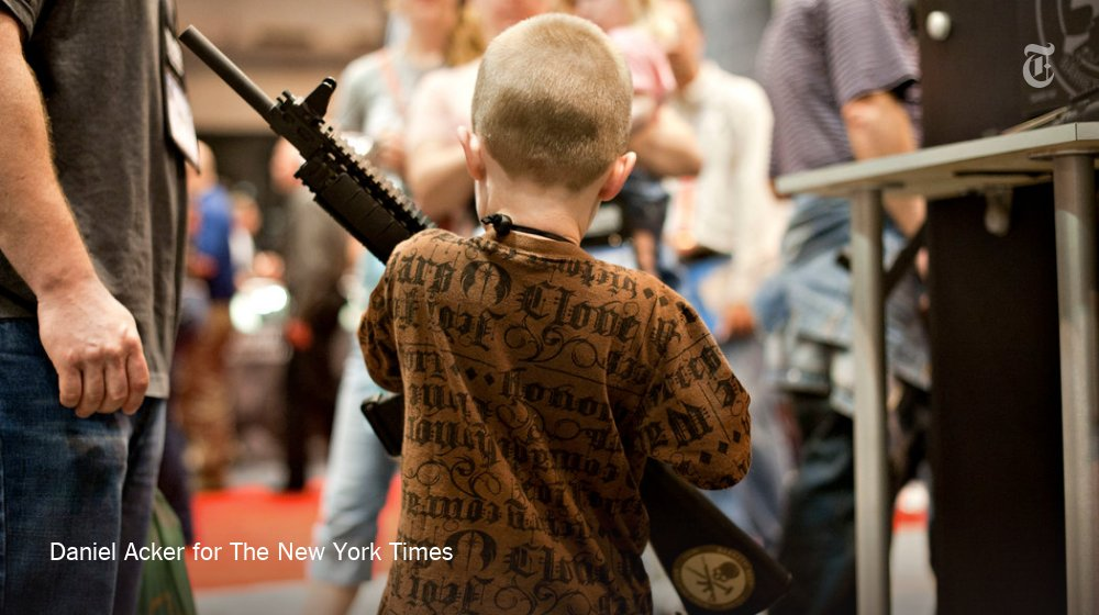 http://www.nytimes.com/2016/03/26/us/the-nra-reimagines-classic-fairy-tales-with-guns.html