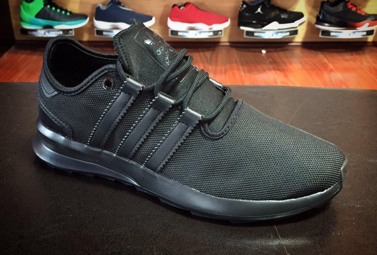 Adidas Originals Sl Rise Sneaker