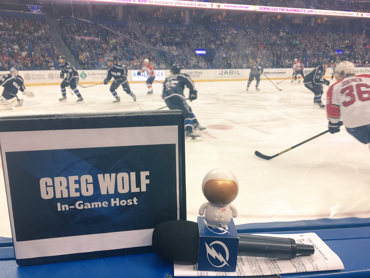 "In the words of James Brown (which sounds FANTASTIC on my @Malektronic Rocketman), ""I FEEL GOOD!"" Bolts up 1-0⚡️⚡️⚡️ https://t.co/fOCfTM2NK7"