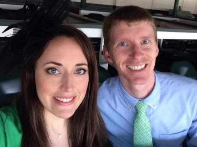 Stephanie Shults – 4th American killed in Brussels terror attack