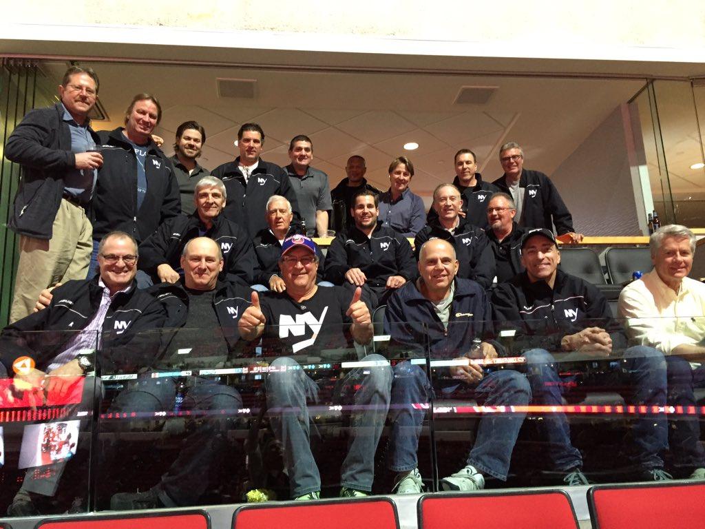 cfe59ccad92 New York Islanders on Twitter:
