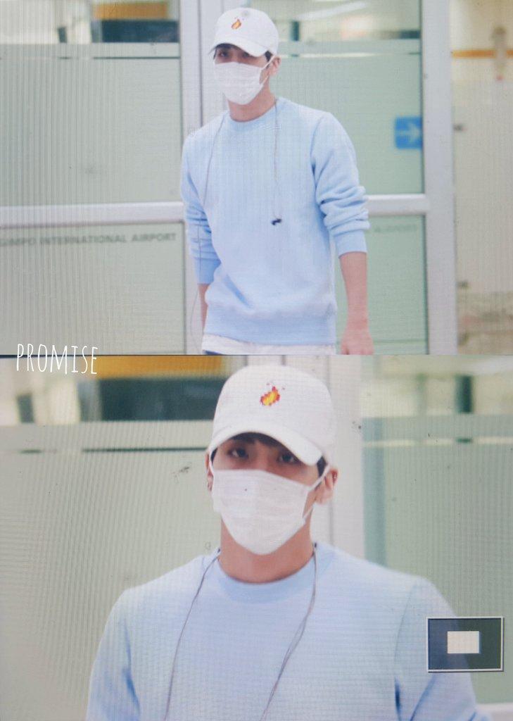 160327 Jonghyun @ Aeropuertos Haneda - Gimpo {Regreso a Corea} Cehc7J4WQAA6j6-