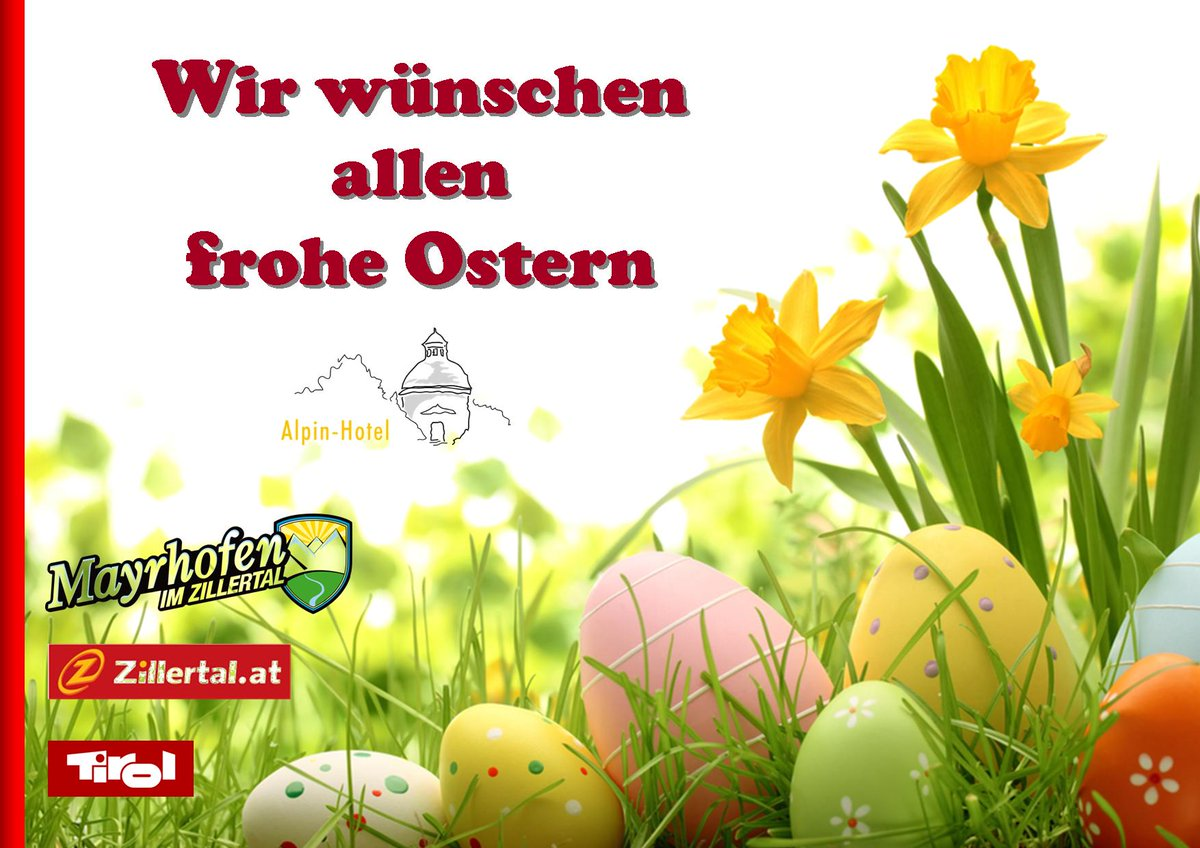 Ostergrüße Mit Bild Frohe Ostern Tag 2020 Bilder