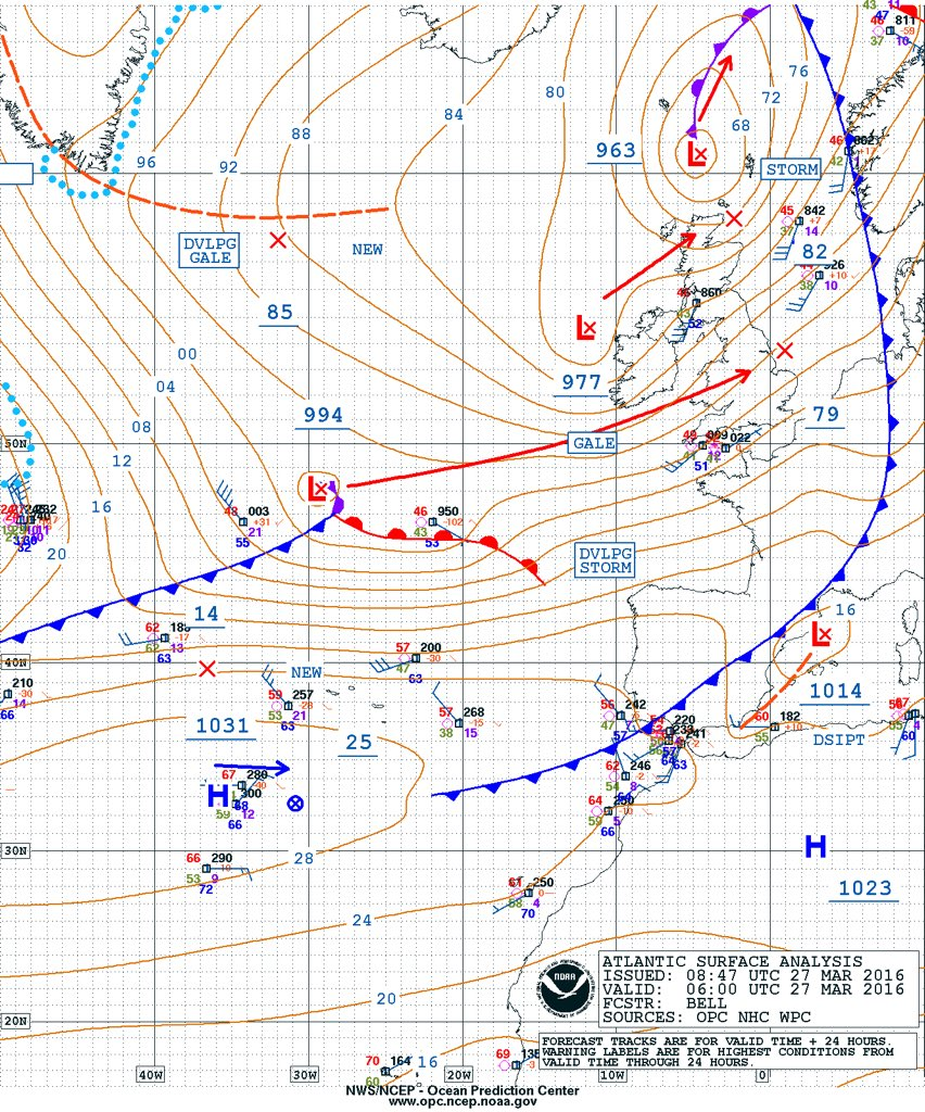 hot winds fan massive unprecedented march wildfire burning 40 mile Z 30 20N stormkatie is heading toward southern britain with hurricane force winds warning for se england on monday