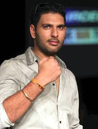 Always nice to see an all-time favourite doing what he does best. Go Yuvi, #MyStyleIconDay13! @bpft2016 https://t.co/8J3TK6XeeB