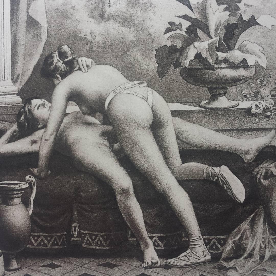 analsex schmerzfrei Bergisch Gladbach