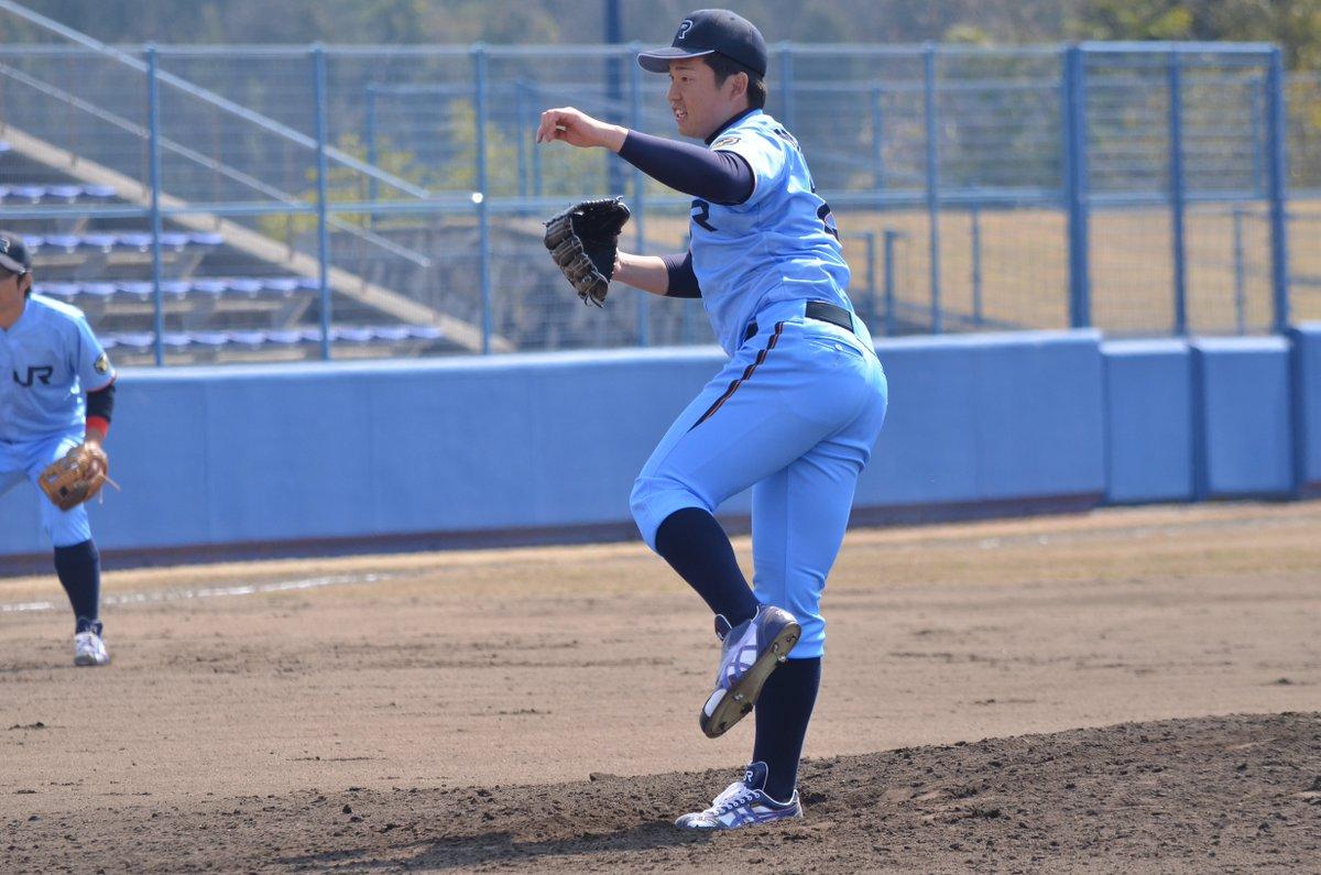 西日本短大附 | 高校野球ドットコム