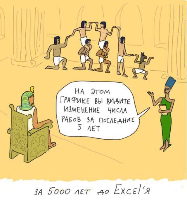 Презентация древняя греция 4 класс