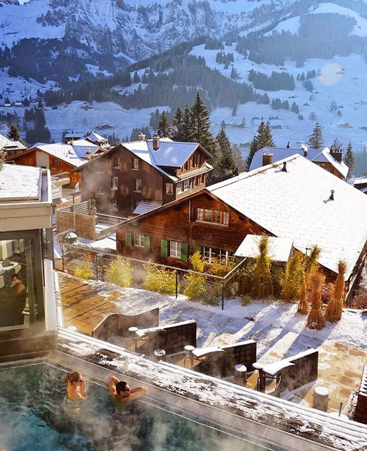 RT @earthpicnow: Location:#TheCambrian#Adelboden #Switzerland https://t.co/5sSYXvE1K4