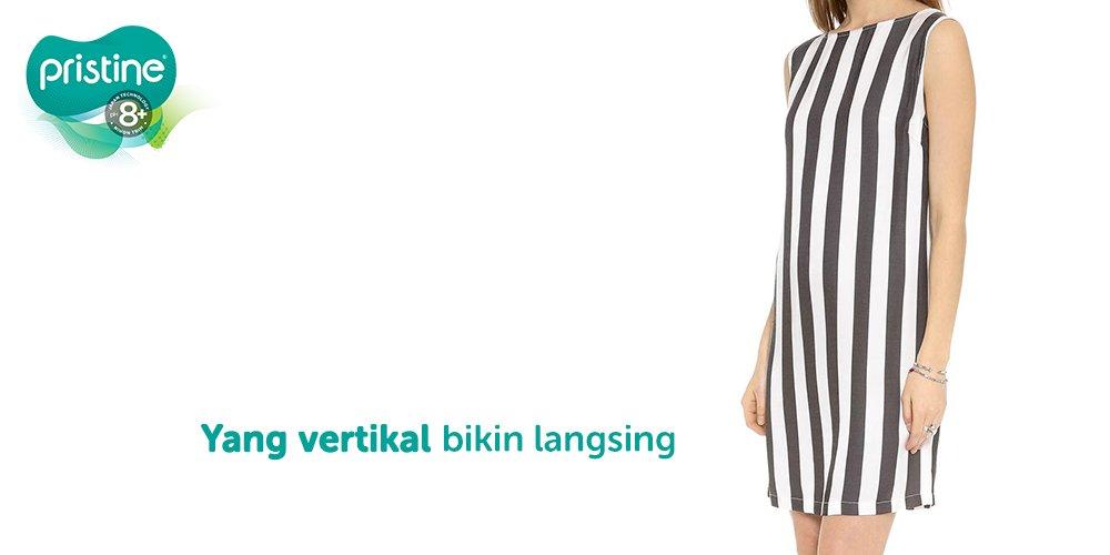 Tubuh Anda Gemuk? Gunakan Tips Berpakaian Ini Agar Tubuh Terlihat Ramping Dan Langsing - AnekaNews.net