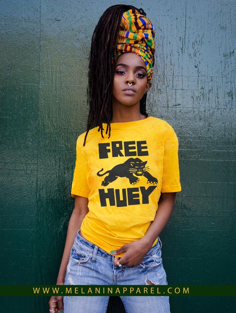 Support Black Owned (@Melanin_America)   Twitter