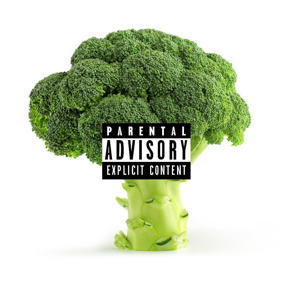 Broccoli Song