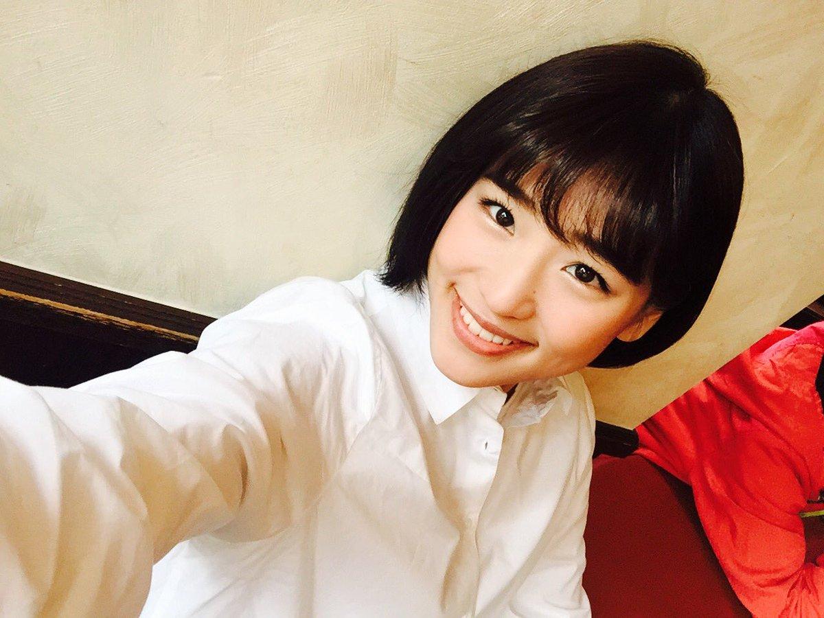 "Haruka Nakagawa: Haruka Nakagawa 仲川遥香 On Twitter: ""Good Morning💖 Https://t"