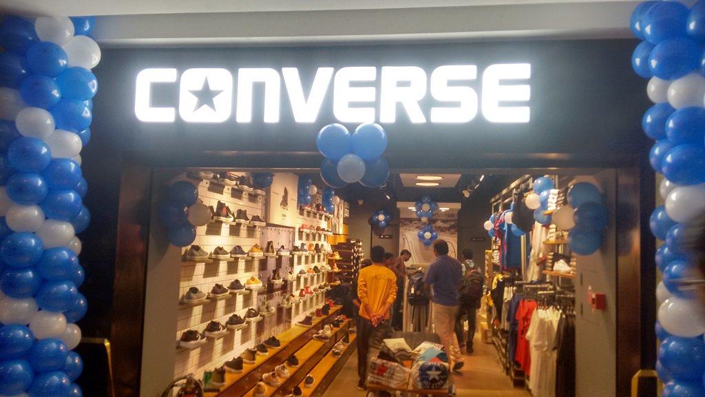 96e8c6b4220 Express Avenue Mall on Twitter: