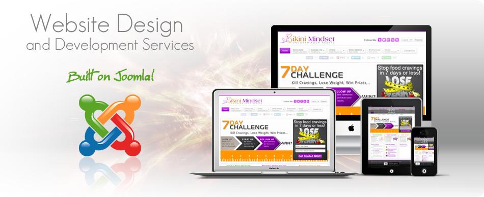 Joomla Website Development Company -  http:// goo.gl/7Rcms7      #JoomlaWebsite #JoomlaWebsiteDevelopment<br>http://pic.twitter.com/i0Kg8lhoZA