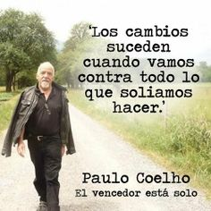 Media Tweets By Frases Paulo Coelho At Paulocohelo10 Twitter