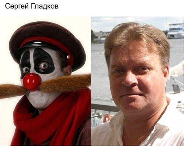kto-igral-v-derevne-durakov