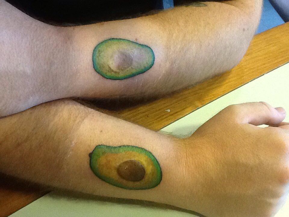 Negropolis On Twitter Los Nuevos Tatuajes De At Miguegranados Una