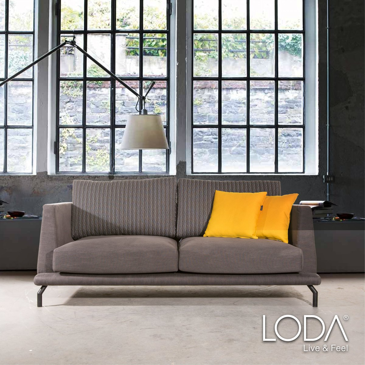 Loda mobilya lodamobilya twitter for Mobilya design