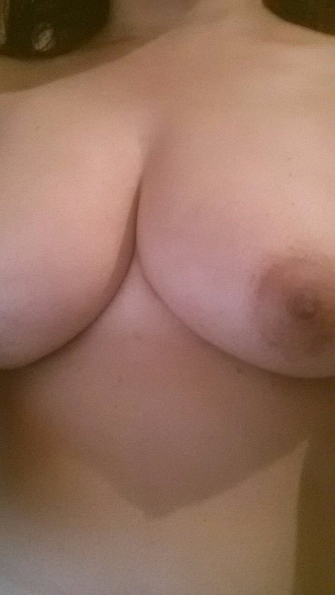 Nude Selfie 4378