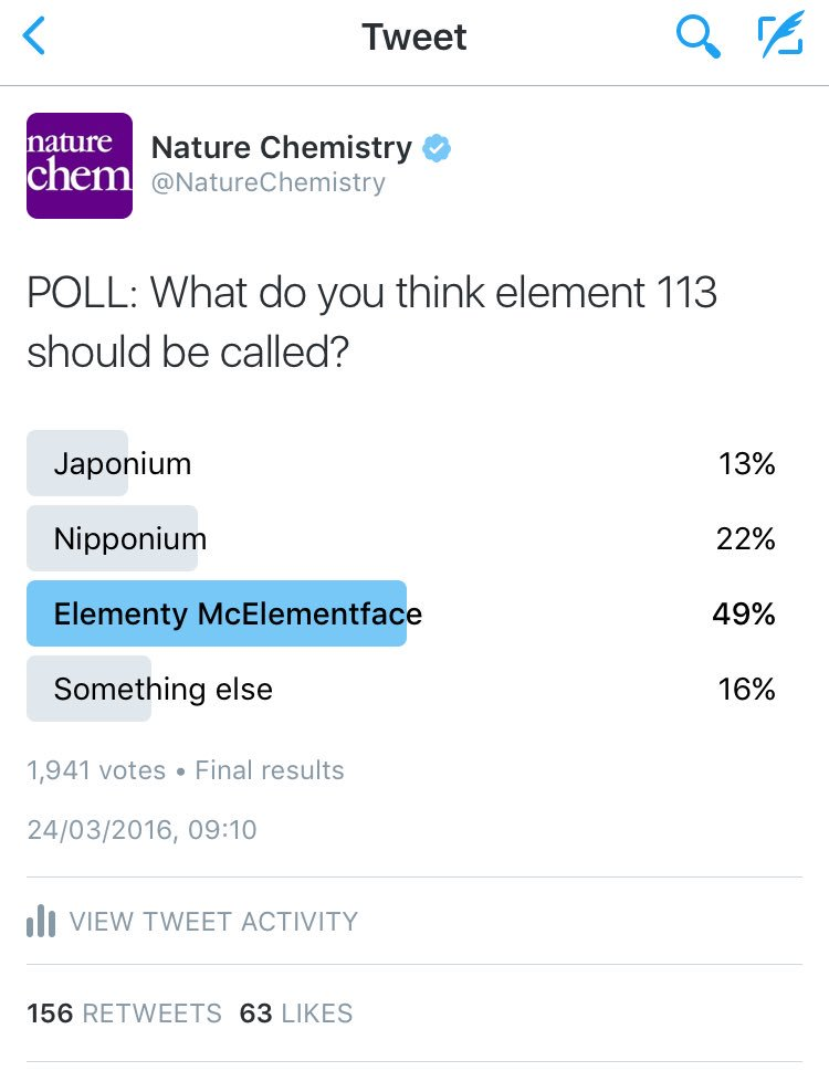 Final results are in! We have a winner... https://t.co/8BJ2bLj3Iv