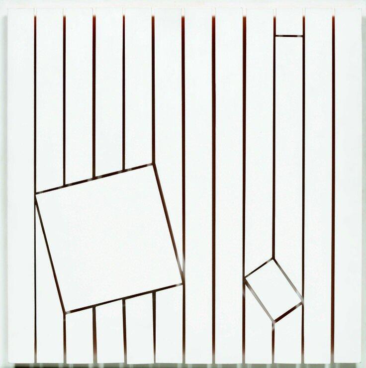 Luis Benshimol - Exposición