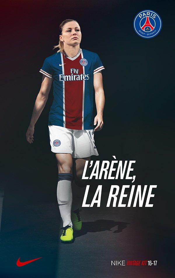 French women football strip