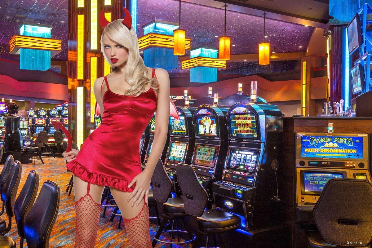 казино 777 онлайн бесплатно без регистрации