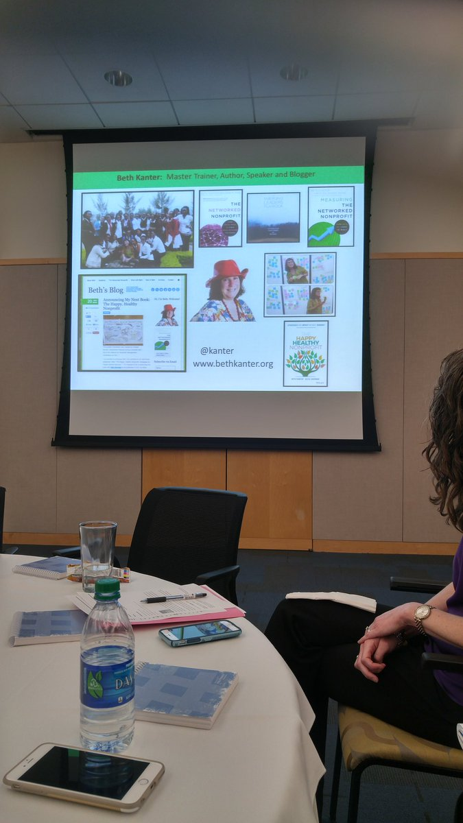 Thumbnail for Session 1:  Kauffman Foundation Workshops