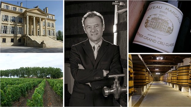 Paul Pontallier's untimely passing at just 59 a huge loss for the wine world https://t.co/T9otMzN6v4 @vinousmedia https://t.co/4B21z6rBOG