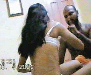 Sexy tamil nude women