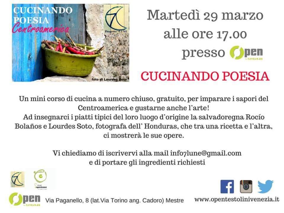 consuelo puricelli (@consuelopurice1) | twitter - Corsi Di Cucina Gratuiti Torino