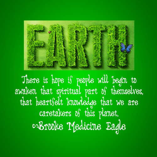 Earthday 2016 On Twitter Funny Earth Day Quotes 2016 In Hindi