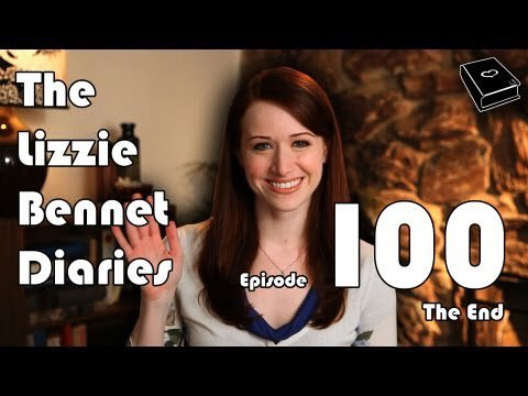 3 years ago @TheLBDofficial aired its 100th episode. Thanks to the cast, crew, and fans for all the memories. https://t.co/vnc9Nqt7oQ